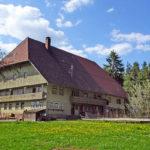 Oberer Remsbachhof
