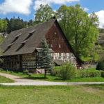 Unterer Remsbachhof