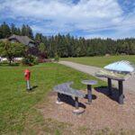 Naturpark Augenblick im Bereich Purpen 11